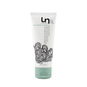 Unwash Makeup - Unwash Bio-Cleansing Conditioner 74ml